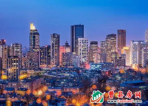 【揭密】民生·城市領秀熱度爆表,被購房者喜愛的原因!