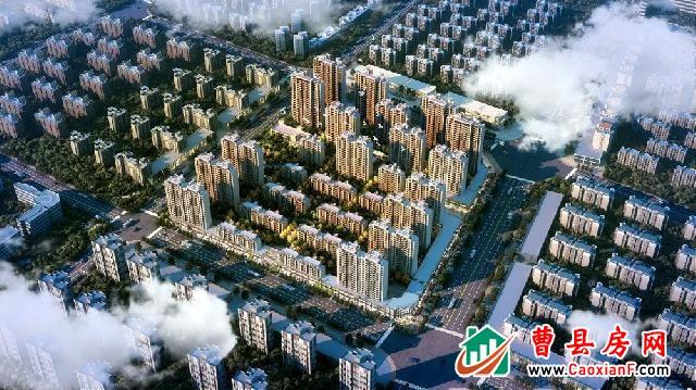 天元·锦都   国庆嘉年华欢乐来袭,带给你不一样的假期新体验