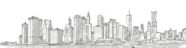 【民生标尺,实力筑家】未来家的每一寸尺度,我们都为您精心测量